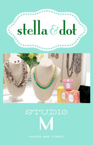 studio-m-stella-dot