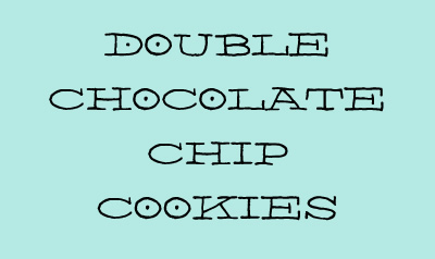 double_chocolate_chip_cookies