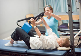 Services-Rehabilitatibe-Pilates