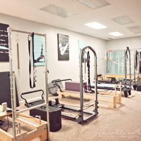 studio-m-pilates-studio-photo